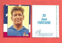 France Just Fontaine 30